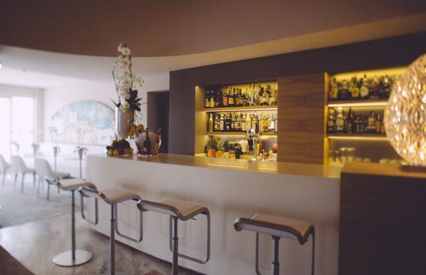 фото отеля Hotel Olivi Thermae & Natural Spa изображение №53