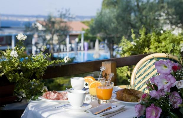 фотографии Hotel Olivi Thermae & Natural Spa изображение №36