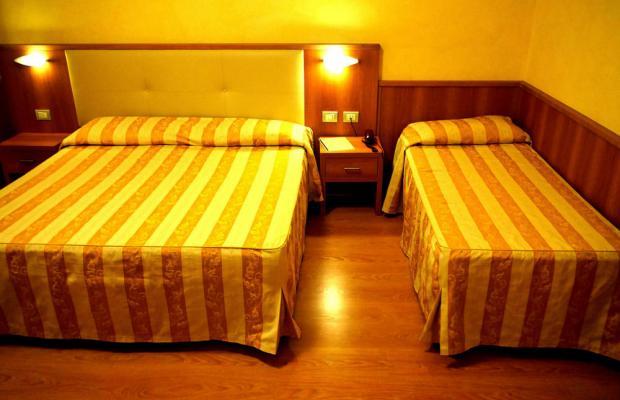 фото отеля Corallo Hotel изображение №45