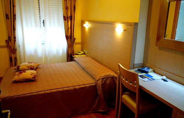 фотографии отеля Corallo Hotel изображение №43
