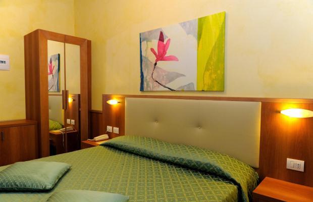 фотографии Corallo Hotel изображение №12