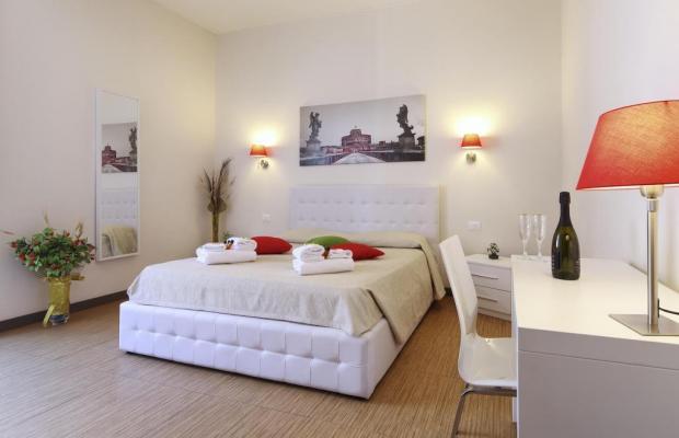 фото отеля COLORSEUM RESORT изображение №17