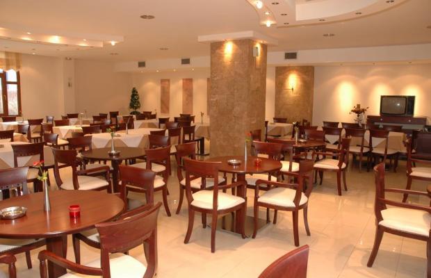 фото Hotel Veria изображение №22