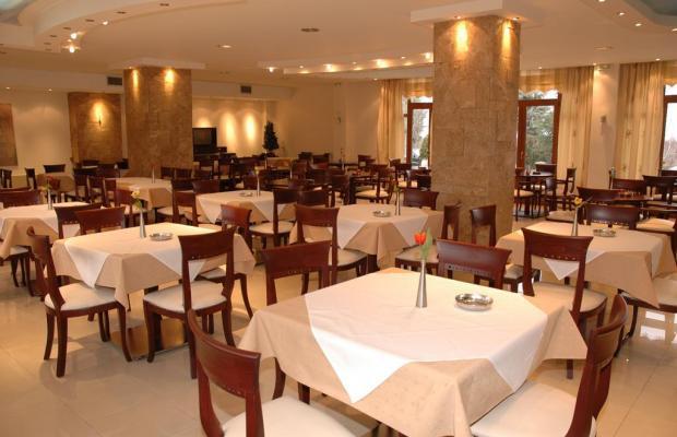 фото Hotel Veria изображение №10