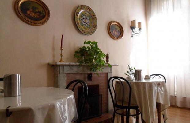 фотографии отеля Piccolo Hote изображение №7