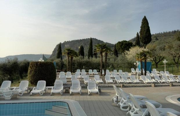 фотографии отеля Appartamenti Arca & Ca' Mure изображение №27