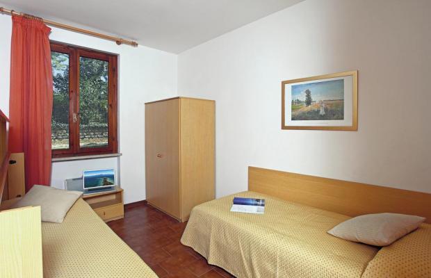фото Appartamenti Puccini изображение №10