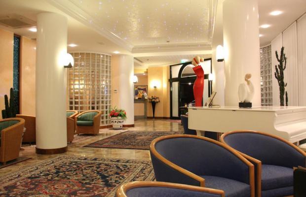 фото Termini Beach Hotel & Suites изображение №14