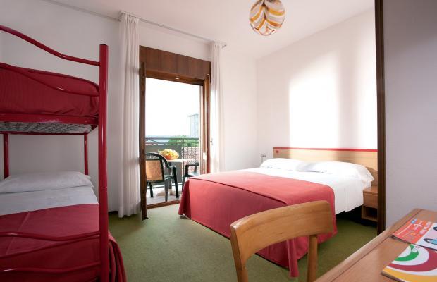 фотографии отеля Diana изображение №15