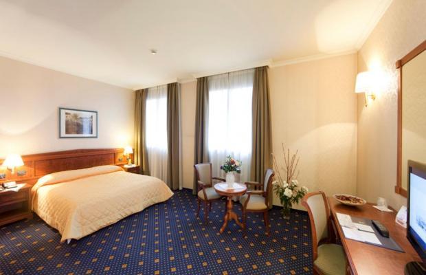 фото отеля Hotel Pioppeto Saronno изображение №9