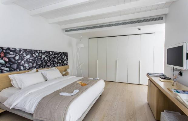 фотографии отеля Patmos Aktis Suites and Spa Hotel изображение №95