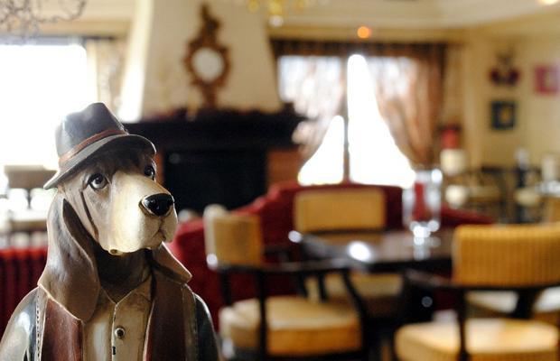 фото Alseides Boutique Hotel изображение №22