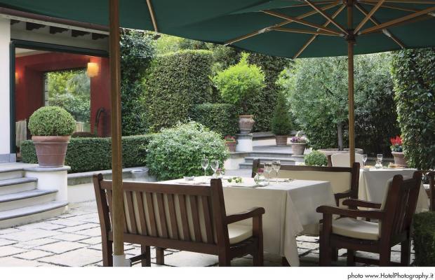 фотографии Small Luxury Hotels of the World Hotel Regency изображение №32
