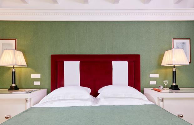 фото Small Luxury Hotels of the World Hotel Regency изображение №18