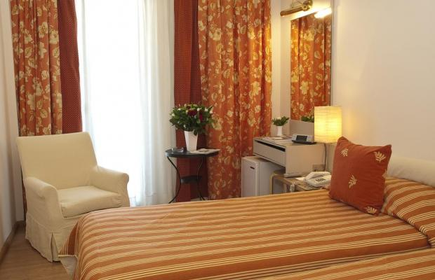 фотографии отеля The Park Hotel Piraeus (ex. Best Western The Park Hotel Piraeus) изображение №11