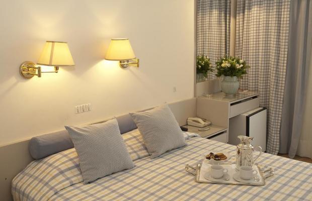фотографии отеля The Park Hotel Piraeus (ex. Best Western The Park Hotel Piraeus) изображение №7