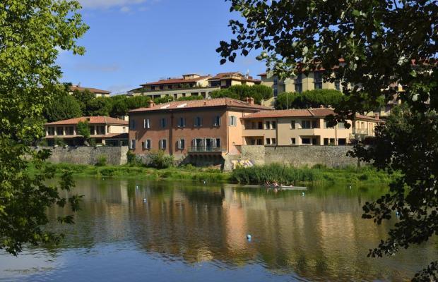 фото отеля Planetaria Ville sull'Arno изображение №1
