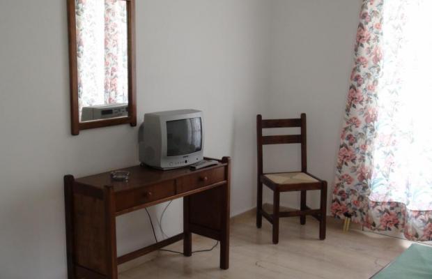 фото отеля Filoxenia Hotel & Apartments изображение №17