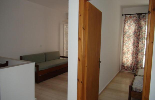 фото Filoxenia Hotel & Apartments изображение №14