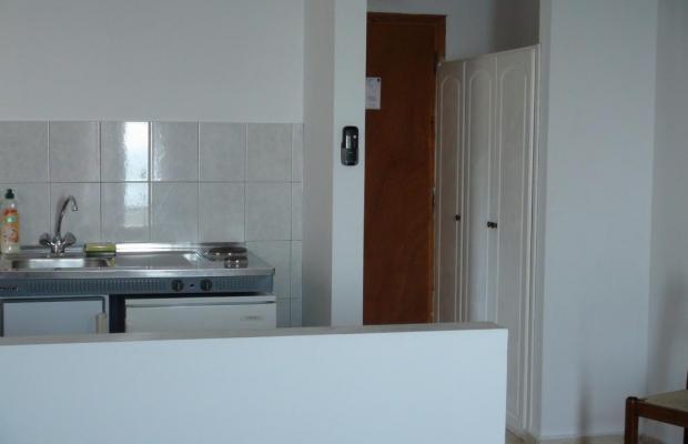 фото отеля Filoxenia Hotel & Apartments изображение №5