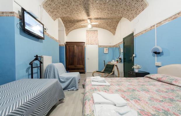 фотографии A Roma San Pietro BB изображение №8