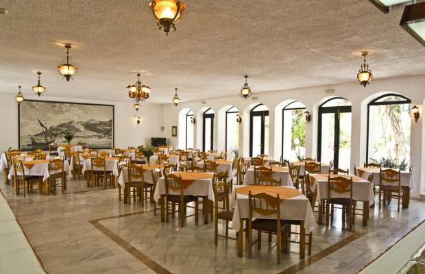 фотографии Skala Hotel изображение №20