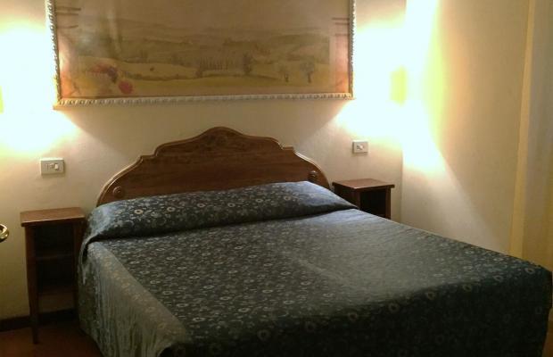 фото отеля Airone изображение №25