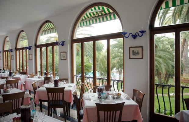 фотографии отеля Grand Hotel Excelsior изображение №15