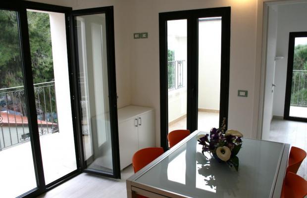 фото Residence Le Rose изображение №6