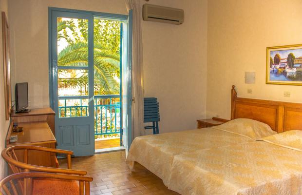 фотографии Nireus Hotel изображение №4