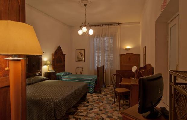 фотографии Casa Lea изображение №40