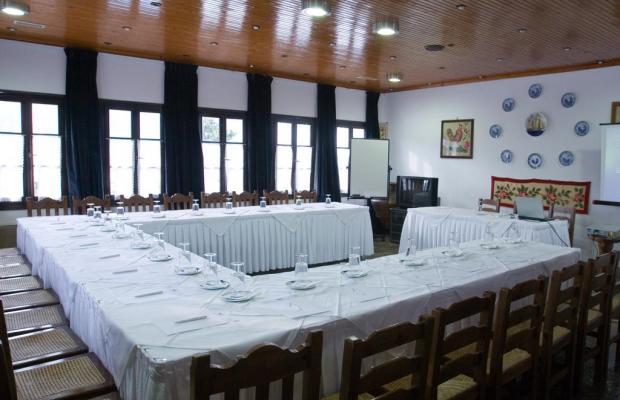 фото отеля Dionyssos изображение №17