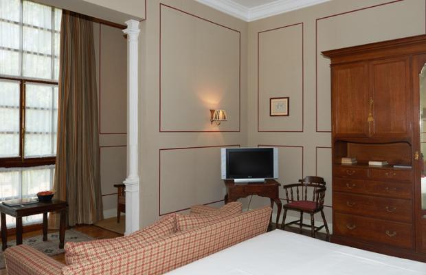 фото отеля Casa de Tepa изображение №21