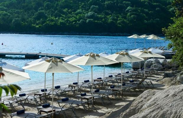 фото Domotel Agios Nikolaos Suites Resort изображение №66
