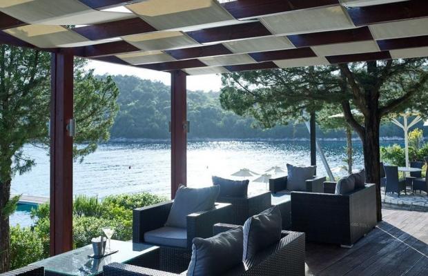 фото отеля Domotel Agios Nikolaos Suites Resort изображение №17