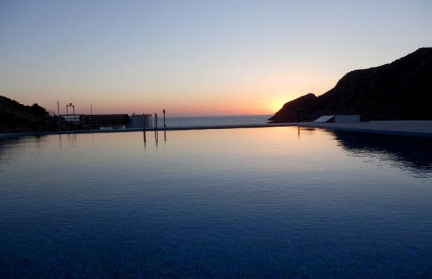 фотографии Royal Beach Hotel (ex. Euroxenia Royal Mare Hotel) изображение №28