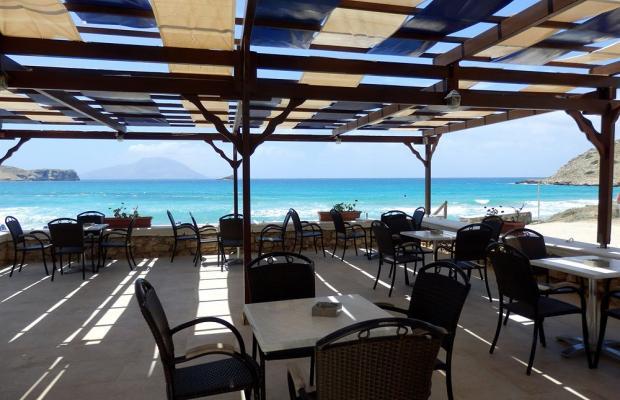 фотографии Royal Beach Hotel (ex. Euroxenia Royal Mare Hotel) изображение №24