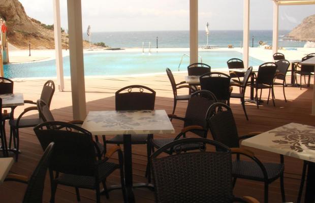 фото отеля Royal Beach Hotel (ex. Euroxenia Royal Mare Hotel) изображение №5
