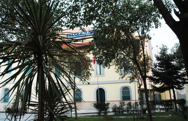 фото отеля Capodichino International Hotel изображение №9