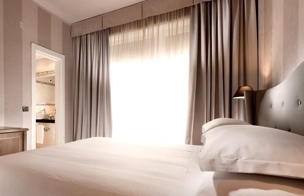 фото отеля C-Hotels Diplomat (ex. Diplomat) изображение №25
