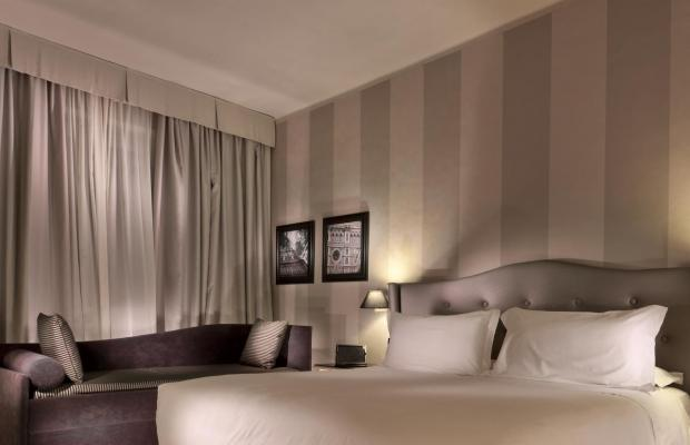 фото C-Hotels Diplomat (ex. Diplomat) изображение №18
