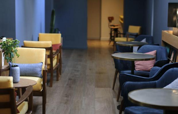 фотографии C-Hotels Diplomat (ex. Diplomat) изображение №4