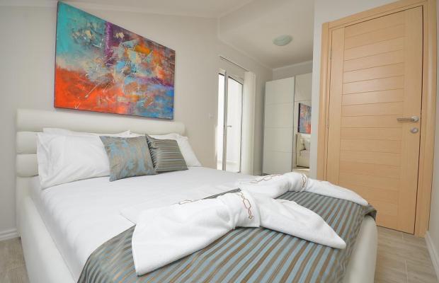 фотографии Hotel Mianiko изображение №12
