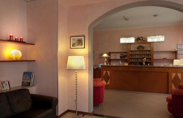 фото отеля Diva Hotel изображение №13