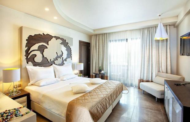 фото отеля Sivota Diamond Spa Resort изображение №25