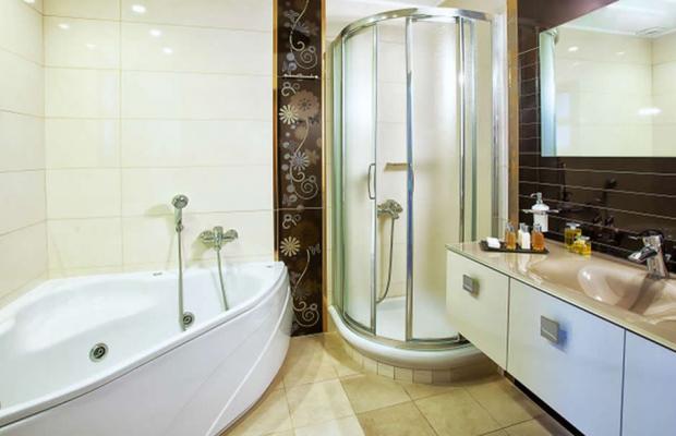 фотографии Sivota Diamond Spa Resort изображение №16