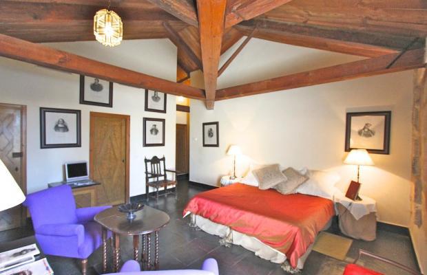 фото отеля Castillo del Buen Amor изображение №49