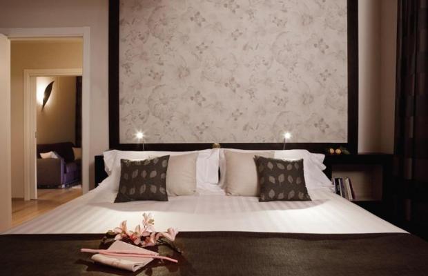 фото отеля Alloro Suite Hotel изображение №9