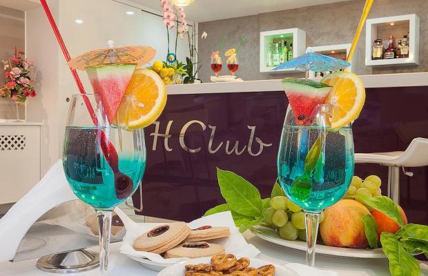 фото Hotel Club Sorrento изображение №6
