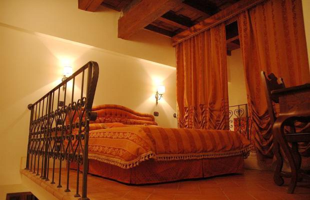 фотографии First of Florence изображение №16
